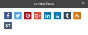 cara membuat auto share artikel blogspot ke facebook 5