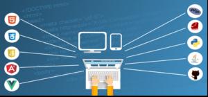 Cara Menampilkan File Dan Folder Tersembunyi Di Cpanel Hosting 4