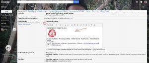 Cara Membuat Signature Di Gmail Secara Gratis Dan Mudah 2