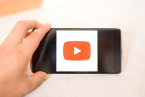 Cara Membuat Foto Sampul Channel Youtube 2