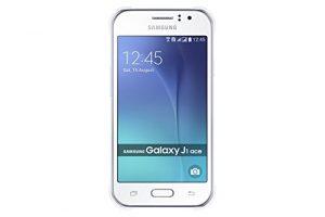Cara Hard Reset Samsung J1 Ace J110G Dengan Mudah