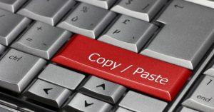 Cara Menghindari Copy Paste Di Blog WordPress Self Hosted 2