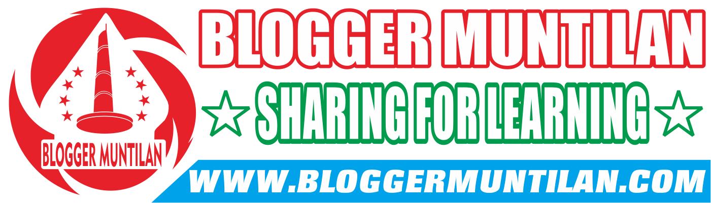 ONWAP Blog