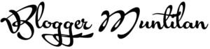 Acryle Kumpulan font latin terbaik 2018