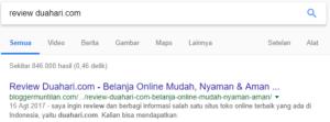 Jasa Iklan Murah Magelang Blogger Muntilan 1