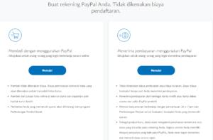 Cara Daftar Paypal Terbaru 2018 1