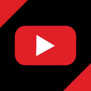 Rahasia Cara Download Video Youtube Menjadi Mp3