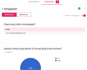 cara membuat google form terbaru dengan mudah 11
