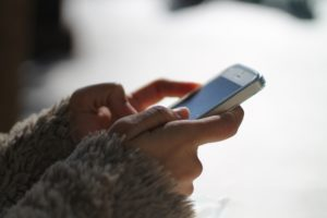 Cara Cek Orang Yang Sudah Membaca Kiriman Di Grub Whatsapp