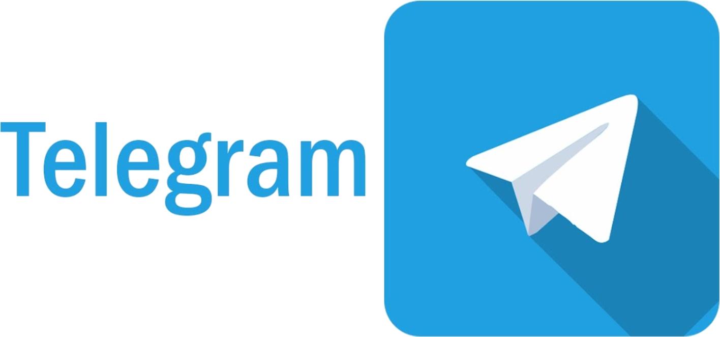 10 Kelebihan Telegram Dibandingkan Dengan Whatsapp