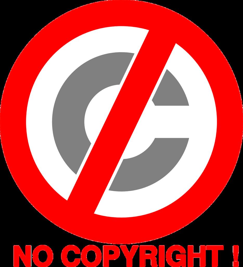 Kumpulan 5 Backsound Music Youtube Gratis No Copyright Terbaik Part 1