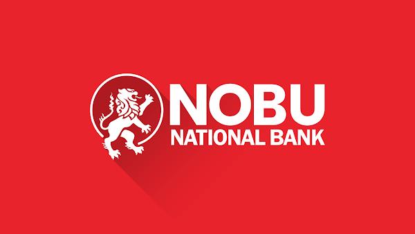 Cara Top Up Saldo OVO Lewat Transfer ATM Semua Bank nobu