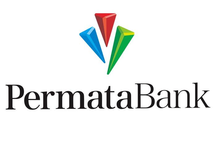 Cara Top Up Saldo OVO Lewat Transfer ATM Semua Bank permata