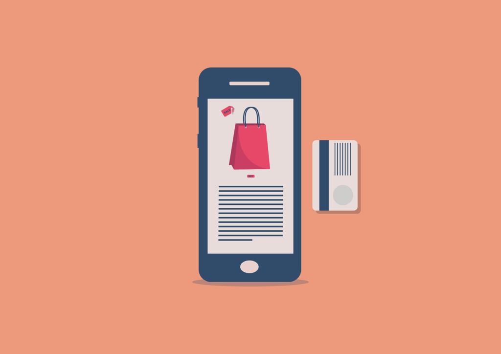 Tips Dan Trik Jualan Di Facebook Yang Efektif Tanpa Takut Kena Peringatan Spam