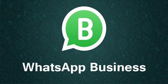 Cara Mengirim Katalog Produk Di Whatsapp Bisnis