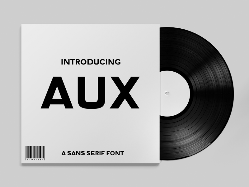 kumpulan font terbaik dan terbaru