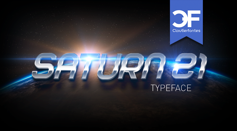 Download Kumpulan Font TTF Terbaru Dan Terbaik 2019 2020 5