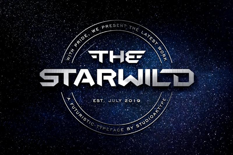 Download Kumpulan Font TTF Terbaru Dan Terbaik 2019 2020 10