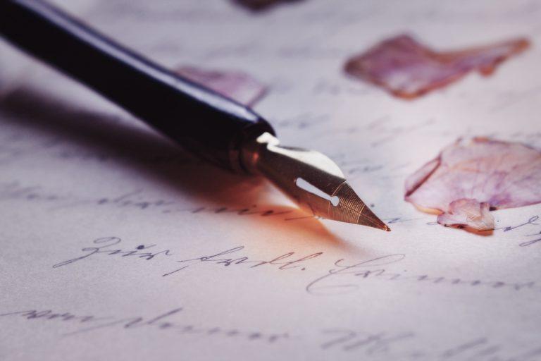 pen 4163403 1920