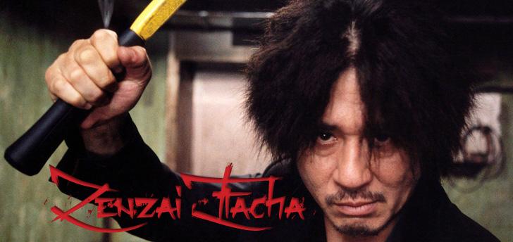 Kumpulan 5 Font Mirip Huruf Jepang Dan China Keren Part 1 Zenzai Itacha