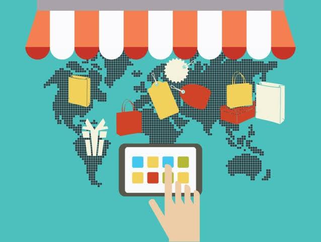 Cara Kulak Barang Dagangan Dari Marketplace