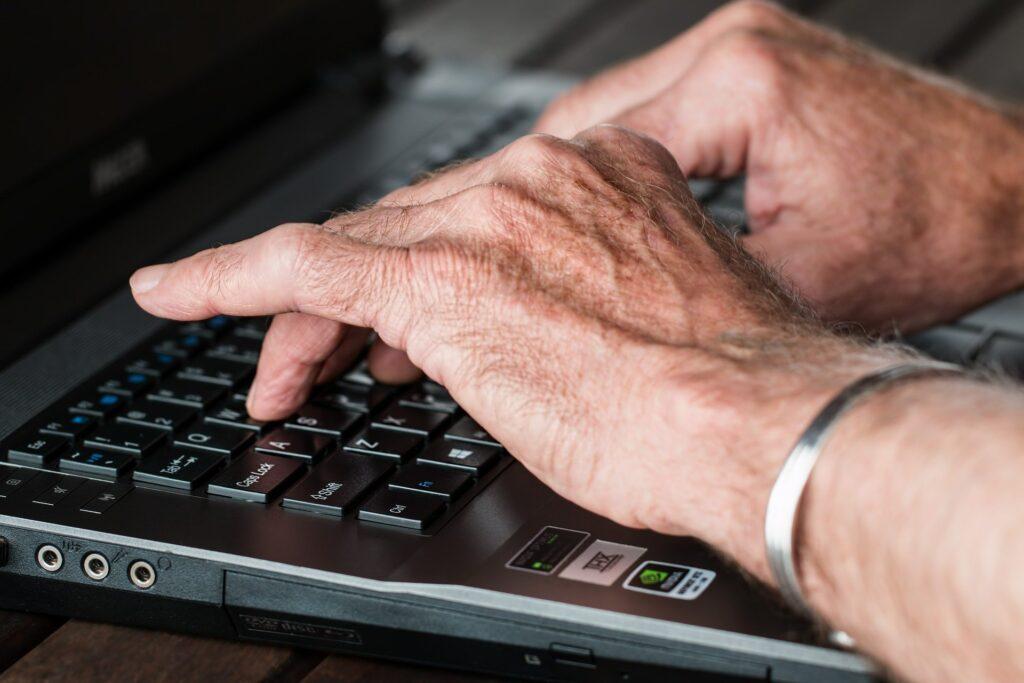 Jasa Content Placement Murah Untuk Backlink Berkualitas Terbaru