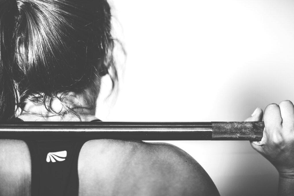 Faktor Penyebab Bau Badan dan Cara Mengatasi