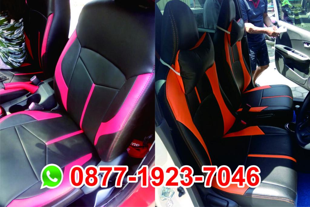 Jasa Service Jok Mobil Dan Motor Muntilan Mungkid Magelang 1