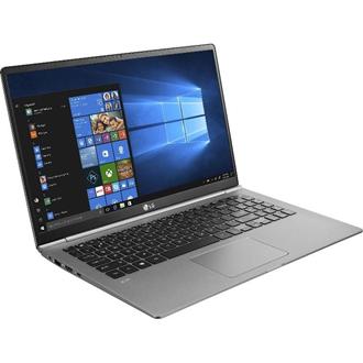 3 Aksesoris Laptop Paling Basic yang Wajib Untuk di Miliki