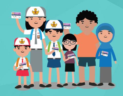 Syarat Dan Cara Cek Nama Siswa Penerima Bantuan PIP 2020/2021 Di pip.kemdikbud.go.id/index/ceknisn